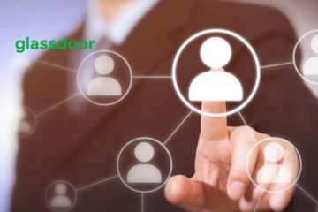 Glassdoor Launches New Tools To Help Job Seekers Land The Right Job In 2020