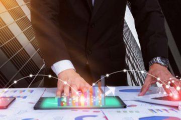 GlobalData Reveals Top 10 Cybersecurity Influencers in Q4 2019