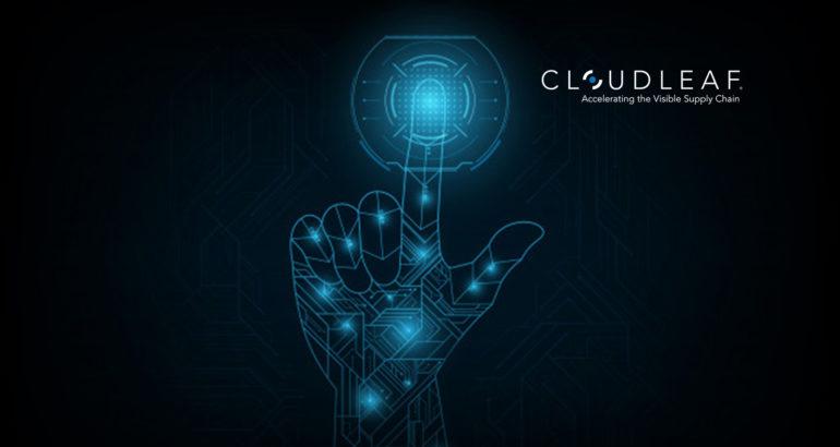 Go-to-Market Leader Forrest Hobbs Joins Cloudleaf as Chief Revenue Officer