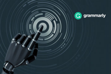 Grammarly Business Named Competitive Leader of AI Writing Assistant Software in G2's Winter 2020 Grid Report