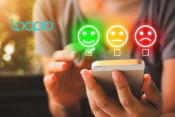 Greg Elliott Joins Loopio as VP of Customer Experience