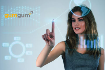 GumGum Groundbreaking Contextual Analysis Solution for Digital Publishers Makes Official Debut