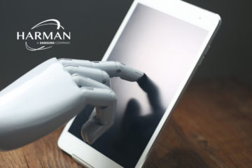 HARMAN Introduces RCP, Expands Its Remote Patient Monitoring and Elderly Care Offering Powered by Intel
