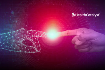 Health Catalyst Joins the Partnership on AI