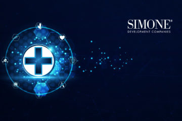 Healthcare Construction Company, Simone Health, Reflects on the Top 4 Medical Facility Technology Trends from 2019