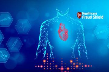 Healthcare Fraud Shield Announces AI-Driven Anomaly Detection – AIShield
