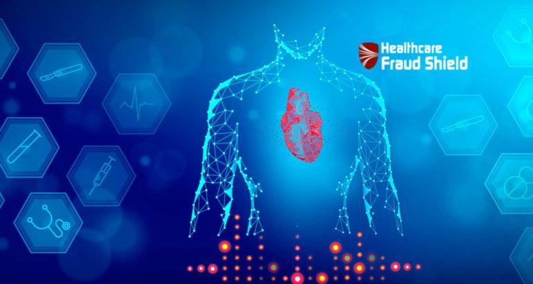 Healthcare Fraud Shield Announces AI-Driven Anomaly Detection - AIShield