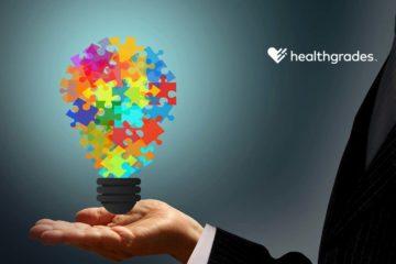 Healthgrades Acquires Evariant