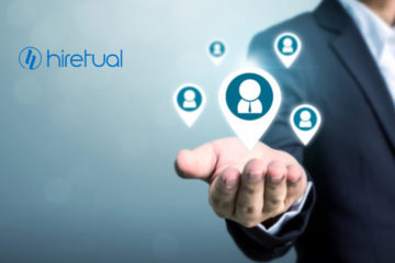 Hiretual Launches World's First Healthcare and IT/Tech AI Sourcing Solutions To Help Recruiters Solve Industry-Specific Hiring Problems