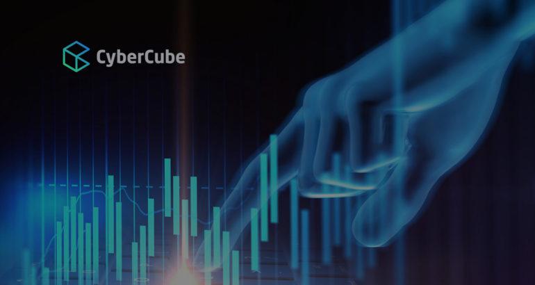 Hiscox Adopts CyberCube's Risk Analytics Software