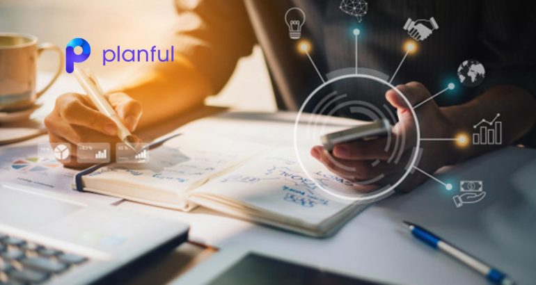 Host Analytics Rebrands as Planful