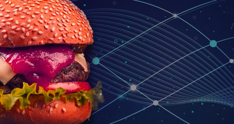 How Is Big Data and Analytics Revolutionizing the Food Industry?