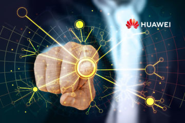 Huawei Technologies USA Executive Tim Danks to Speak at 2020 Consumer Electronics Show