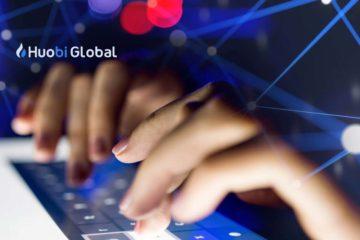 Huobi Launches Licensed Brokerage Platform Targeting Institutional Investors During Davos 2020