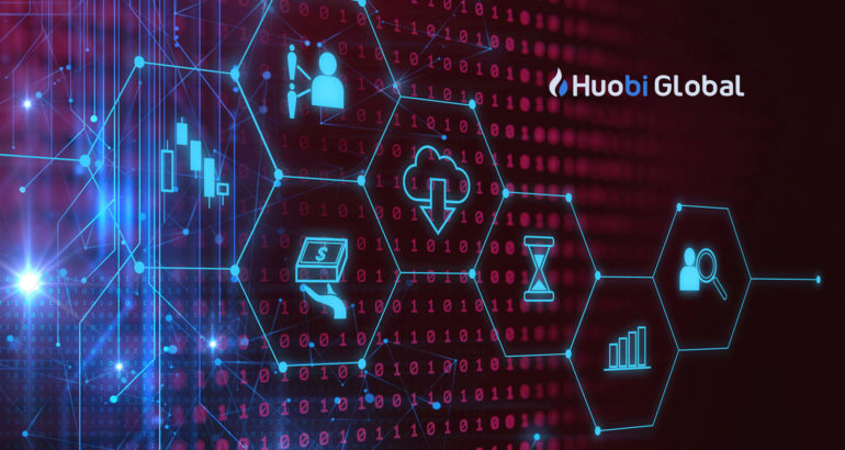 Huobi Releases Details From the Hainan Free Trade Port International Cooperation Forum on Digital Economy and Blockchain