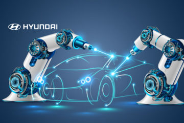 Hyundai's All-New Vision for Mobility and Cities of the Future Presented at CES 2020 – Live Streamed Press Conference