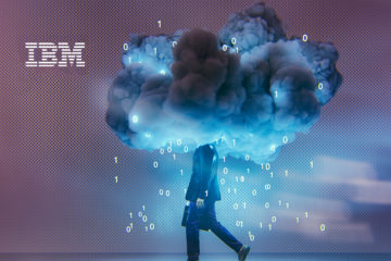 I.AM+ Aims to Accelerate Ethical AI Adoption with Red Hat OpenShift on IBM Public Cloud
