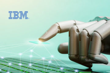 IBM Launches Advertising Accelerator with Watson
