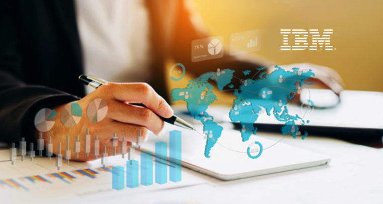 IBM Study: Purpose and Provenance Drive Bigger Profits for Consumer Goods in 2020