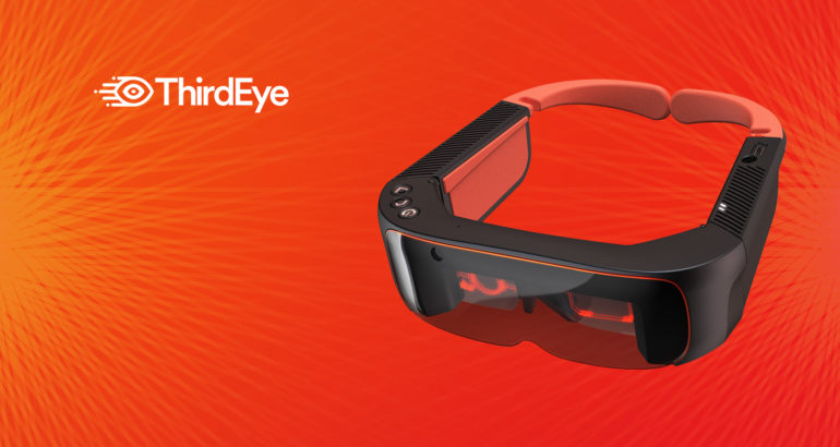 IO Intelligence, Inc. Is Announcing Its Partnership With ThirdEye Gen, Inc. to Integrate With ThirdEye's X2 MR Glasses for Business and Enterprise Solutions, and to Provide Telecom Expertise and Cellular Connectivity to Meet Current and Future (5G) Mobile Solution Requirements