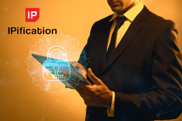 IPification Secure Mobile Authentication Available to 3 Hong Kong Subscribers