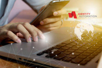 Identity Automation Kicks off 2020 After Reaching New Heights in 2019