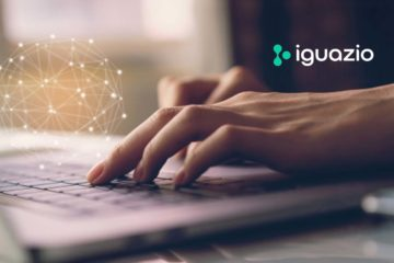 Iguazio Raises $24 Million to Accelerate Growth and Global Penetration of Its Data Science Platform