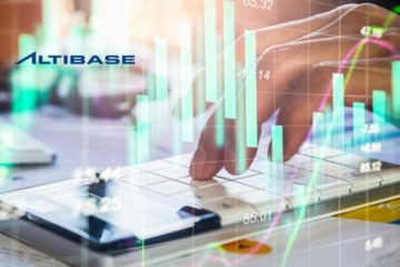 Immigration Service Adopts Altibase for its Bioinformatics Analysis System for Safe and Thorough Immigration Management
