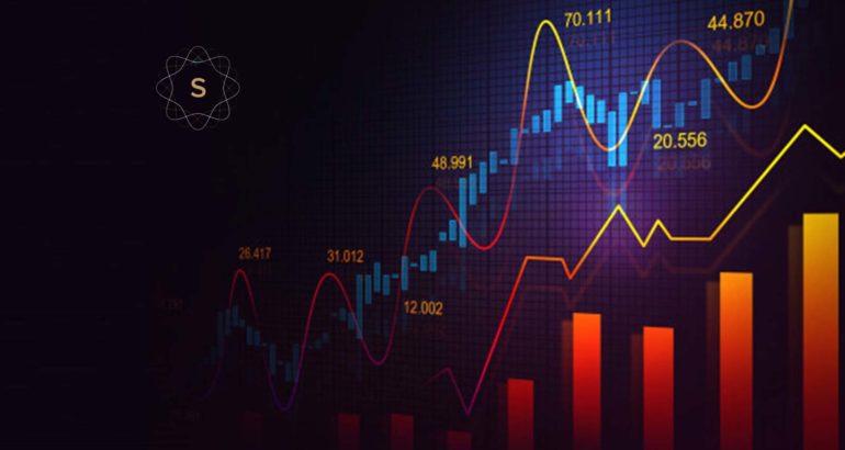 Impact Venture Capital Leads Scaeva Technologies' Series a Financing