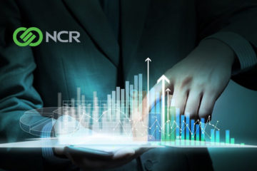 Independent Study of Customer Data Reveals 164 percent ROI, Hardware and Software Cost Savings Driven by NCR Technology