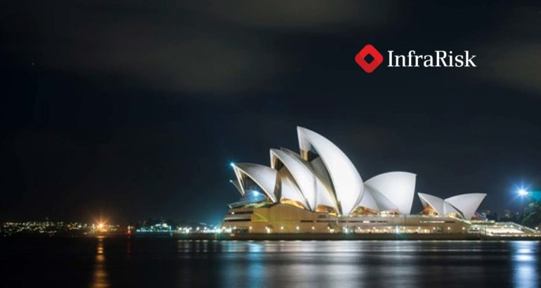 InfraRisk Cloud-Based Solution to Support Judo Bank's SME Lending in Australia