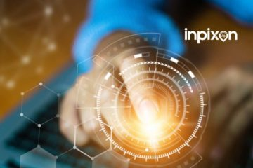 Inpixon's Indoor Mapping Platform Selected for Patient Wayfinding