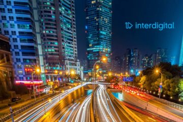 InterDigital Launches New Phase of Transparency Effort