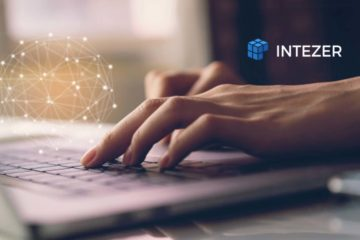 Intezer Announces $15 Million Series B Funding