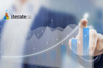 Iterate.ai's Innovation-Service Revenues Grew by 76% in 2019