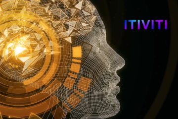 Itiviti Partners With AI Innovator Imandra to Integrate Machine Learning Into Client Onboarding and Testing Tools