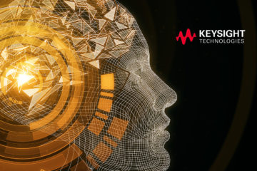 Ixia, a Keysight Business, Enhances Active Network Monitoring Platform With Machine Learning