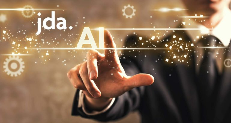 JDA 'Makes Retail Seamless' at NRF's Big Show 2020 Showcasing the Power of AI and ML