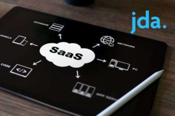 JDA Closes 2019 With Strong SaaS Growth