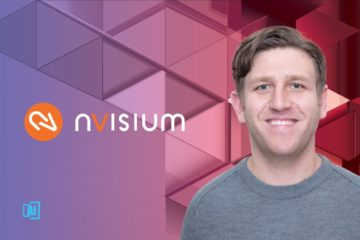 AiThority Interview with Jack Mannino, CEO at nVisium, a Herndon, Virginia-Based Application Security Provider