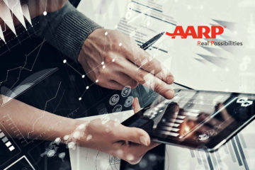 January/February AARP Bulletin: Ageism in the Workplace Remains Rampant