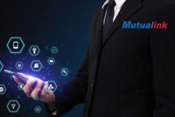 Joe Mazzarella Appointed President of Mutualink
