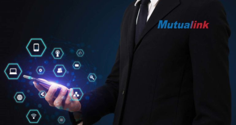 Joe Mazzarella Appointed President of Mutualink