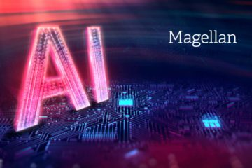 John Goforth Joins Magellan AI to Lead Sales and Business Development
