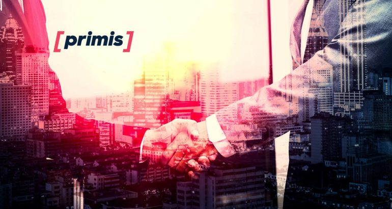 Jukin Media Partners With Primis for Video Content Generation