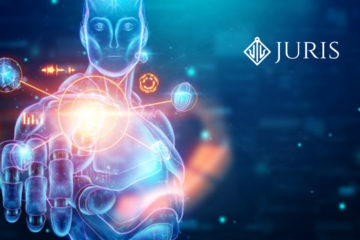 Juris Announces Launch of A.I. Powered Software to Help People Solve Their Own Legal Problems