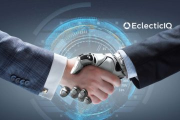 Kaspersky Partners With EclecticIQ to Empower Businesses With First-Hand Threat Intelligence