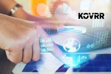 Kovrr Welcomes Kurt Jackson as Vice President of Sales, North America