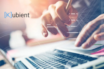 Kubient Appoints New Chief Financial Officer Josh Weiss
