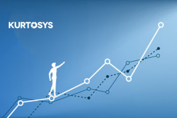 Kurtosys Raises Funding From Vistara Capital to Accelerate Global Growth